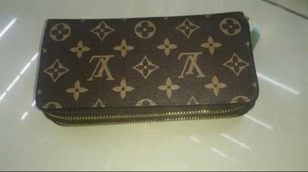 Used Lv Beg  in Dubai, UAE