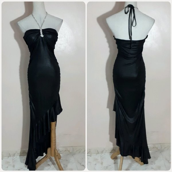 Used Awesome dress for LADIES.. in Dubai, UAE