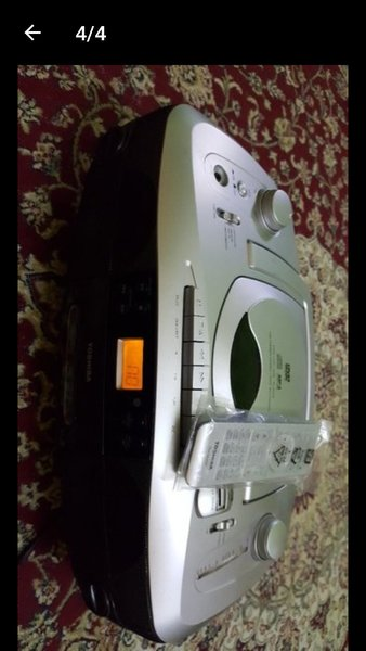 Used TOSHIBA in Dubai, UAE