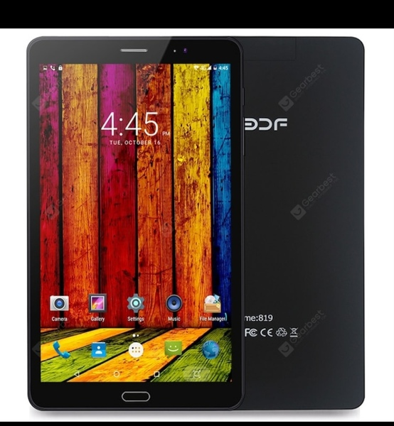 Used Tablet inthernet device! NEW UNXOBED in Dubai, UAE
