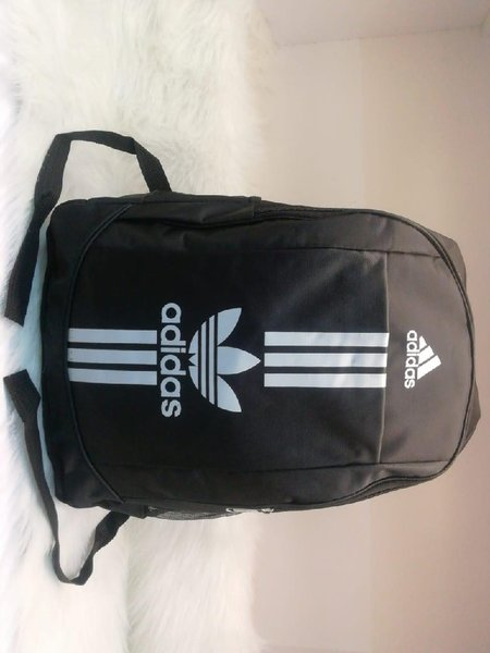Used Adidas for him backpack in Dubai, UAE