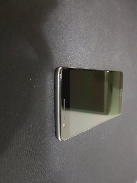 Used Oneplus 3 64GB Dual SIM Graphite in Dubai, UAE