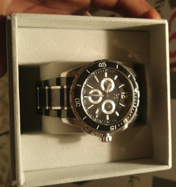 Used Watch GC by Guess in Dubai, UAE