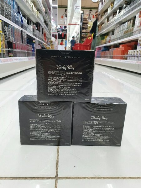 Used Just black perfumes 3pcs new pack in Dubai, UAE
