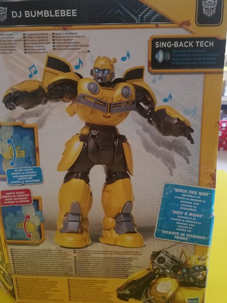 Used Dj bumblebee Original in Dubai, UAE