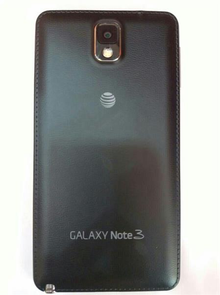 Used Samsung Galaxy Note 3 At&T Have In excellent Condition ..mobile Nd Battery in Dubai, UAE