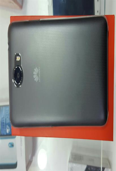 Used Huawei Y5II in Dubai, UAE