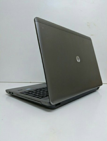 Used Hp ProBook core i5 4446s two months use in Dubai, UAE