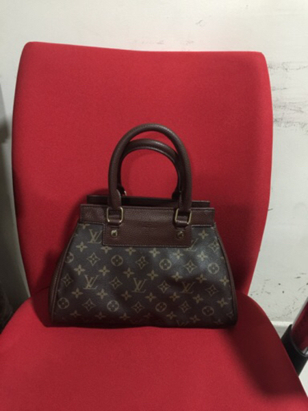 Used Lv not Authentic preloved  in Dubai, UAE