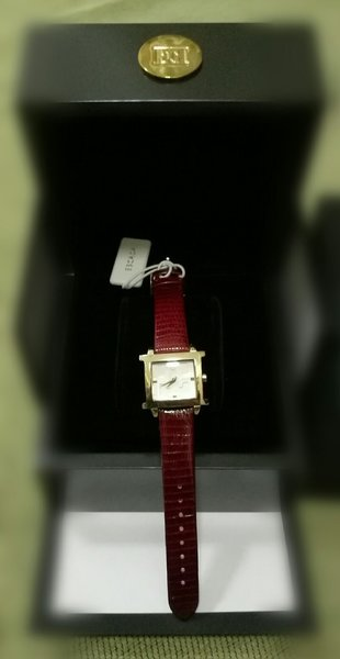Used Orignal Escada watch.. in Dubai, UAE