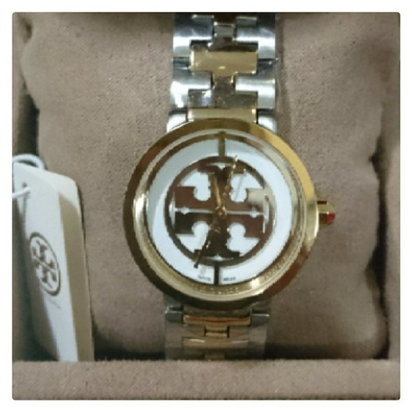 Used Brand New Original Tory Burch Watch in Dubai, UAE