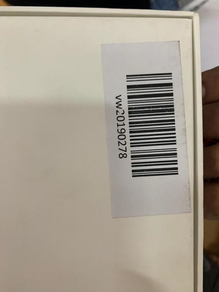 Used Ipad air 3 16gb special post in Dubai, UAE