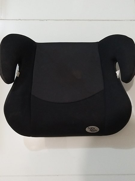 Used Baby Relax  - Seat Booster in Dubai, UAE