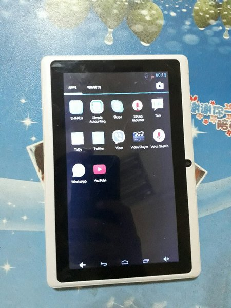 Used Tablet and Mobile in Dubai, UAE