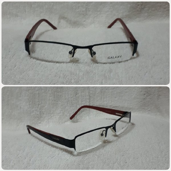 Used Authentic Galaxy frame brand new. in Dubai, UAE