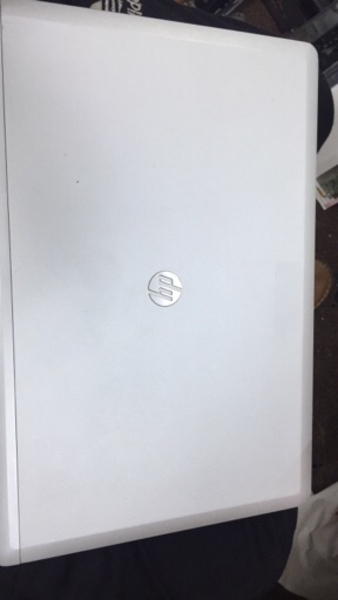 Used Hp folio 9470m in Dubai, UAE