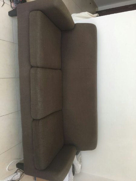 Used Sofa Ikea in Dubai, UAE