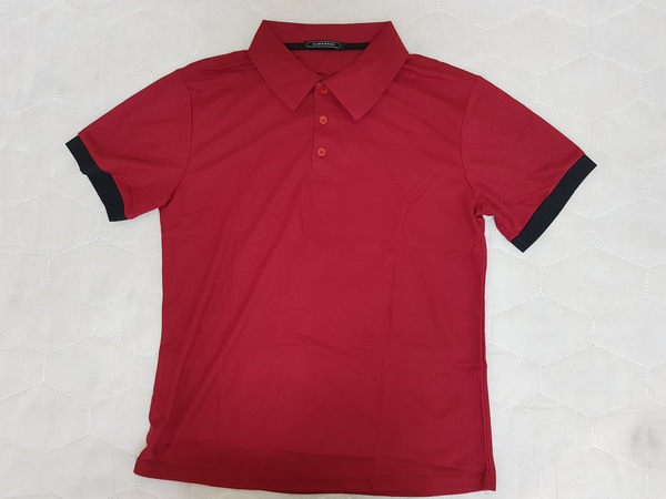 Used Man's sets xl size ns l size in Dubai, UAE