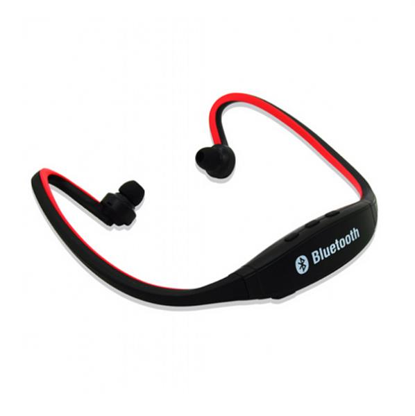 Used Bluetooth Sports Headset in Dubai, UAE