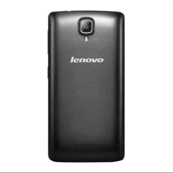 Lenovo A1 ...didn't Open..with 1 Year Warranty..