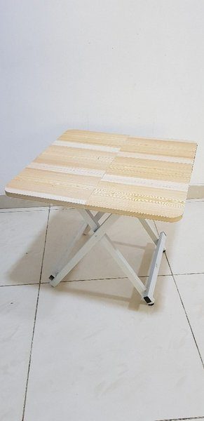 Used Portable Table in Dubai, UAE
