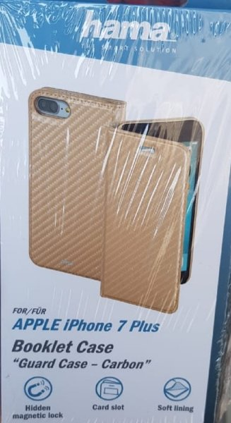 Used Iphone 7 and 7 plus vallet covers in Dubai, UAE