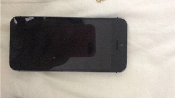 Super clean iphone 6 64 GB