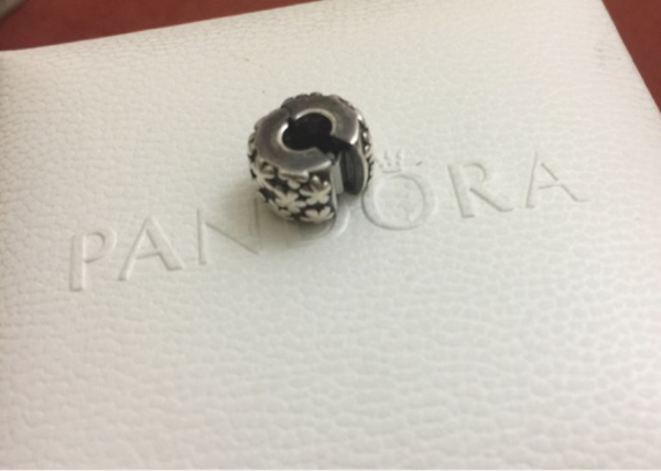 Used pandora clip in Dubai, UAE