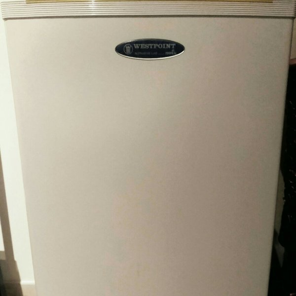 Used Westpoint Mini Fridge in Dubai, UAE