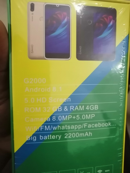 Used New Smart phone in Dubai, UAE