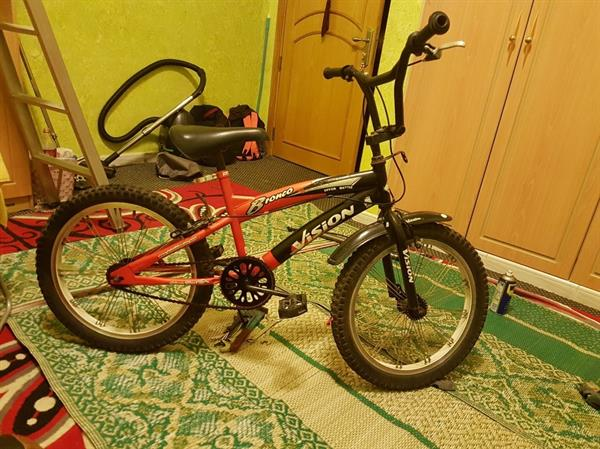 Used Bicycle Bmx  in Dubai, UAE