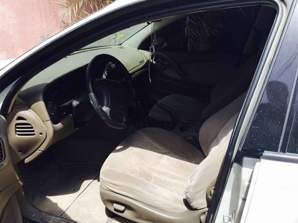 Used Choverlet Lumina 2002 Model Very Good Condition Guarantee With 3 Keys First Owner Only Done 173000 in Dubai, UAE