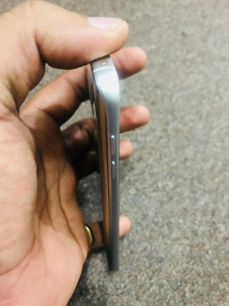 Used SAMSUNG NOTE 5 32GB in Dubai, UAE