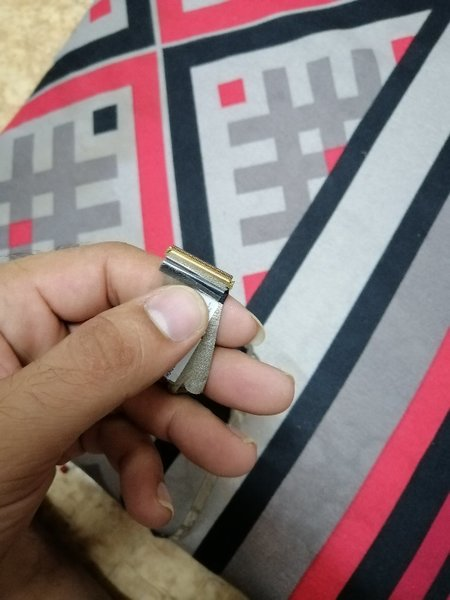 Used Laptops Lcd Display Cable in Dubai, UAE