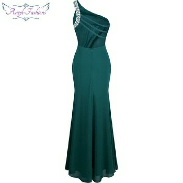Used AngelFashions A265GN in Dubai, UAE