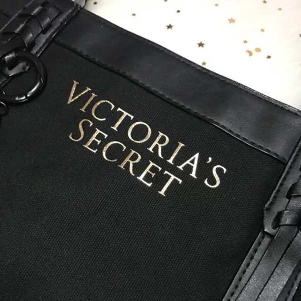 Used Victoria Secret bag  in Dubai, UAE