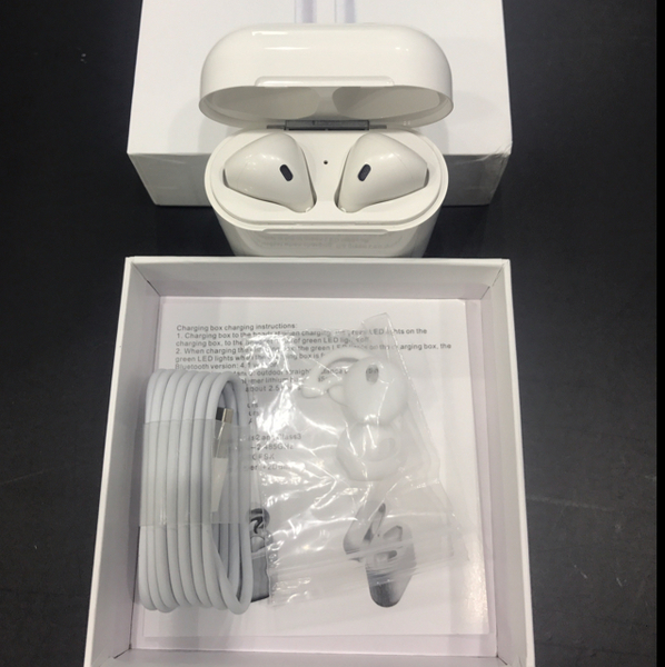 Used Afans Bluetooth Headset  in Dubai, UAE