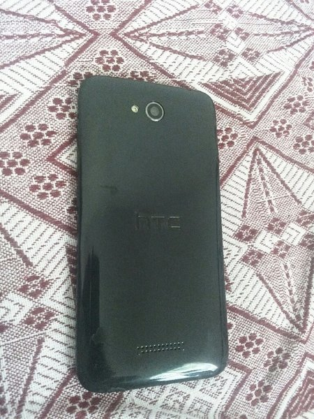 Used HTC 616 - not working - for parts only in Dubai, UAE