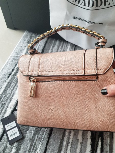 Used Steve Madden Crossbody bag in Dubai, UAE