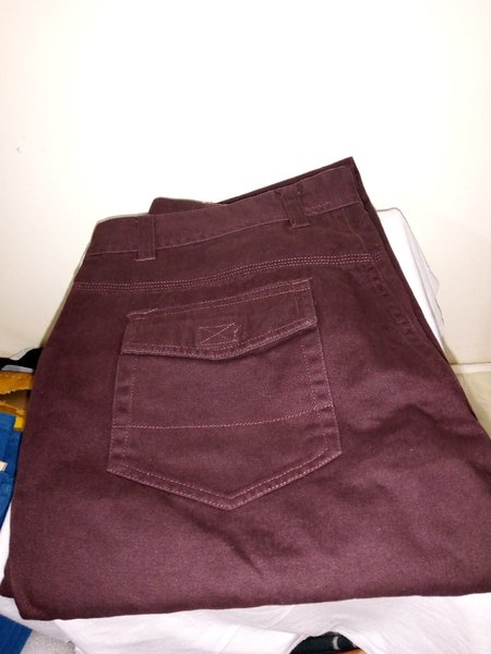 Used PANT ONE 90 ONE SIZE 34 in Dubai, UAE
