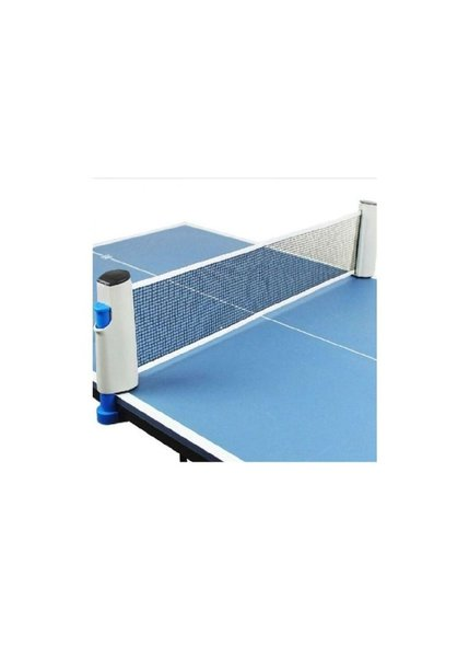 Used BRAND NEW TABLE TENNIS NET in Dubai, UAE
