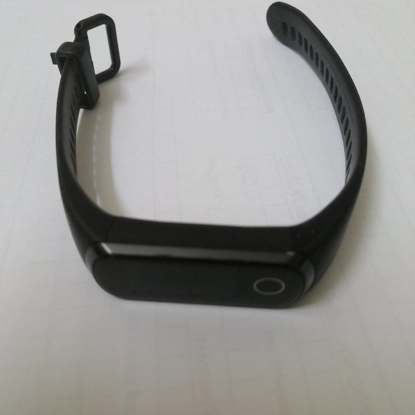 Used HONOR Band 5i - Meteorite Black in Dubai, UAE