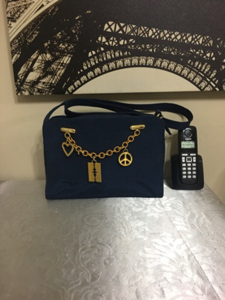 Used Authentic Moschino by Redwall in Dubai, UAE