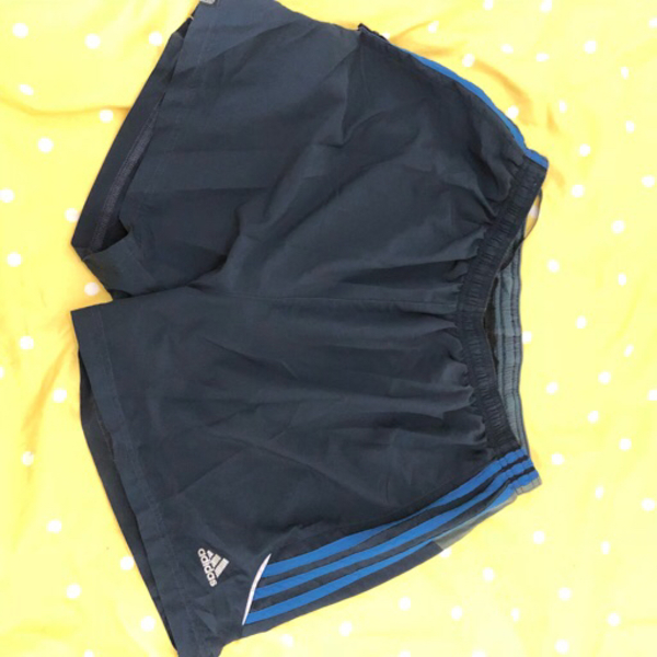 Used Branded men's shorts preloved for sale  in Dubai, UAE