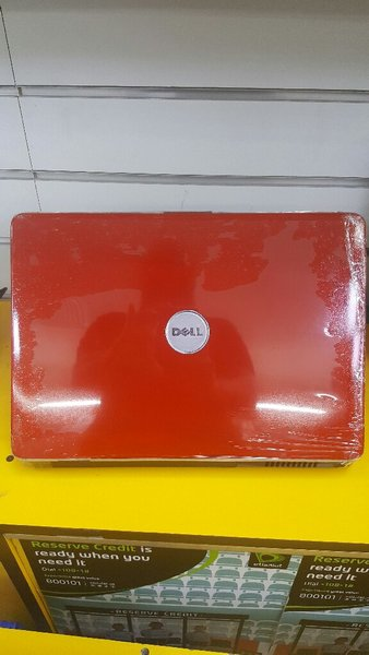 Used DELL LAPTOO in Dubai, UAE