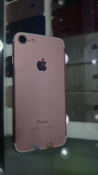 iPhone 7 128gb, p373500 - Melltoo com