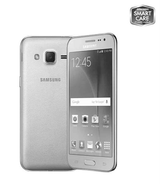 Used Samsung Galaxy J200H! Orginal By Samsung in Dubai, UAE