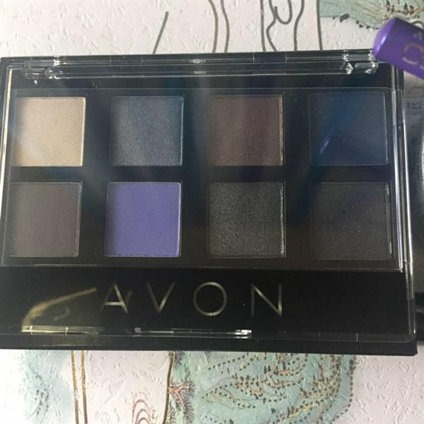 Avon Products All Brand new