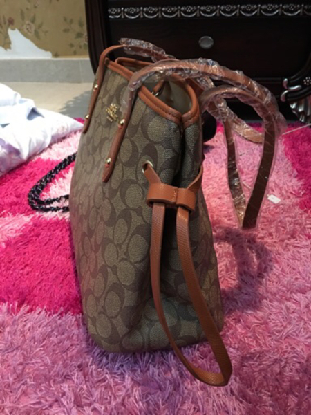 Used Bag high Quality  in Dubai, UAE