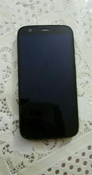 Used MOTO G IN MINT Condition  in Dubai, UAE